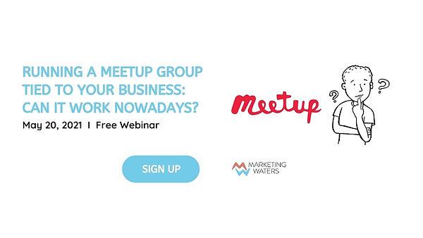 5-2021 Banner Meetup.jpg