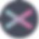 xircles logo.png