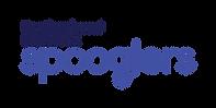 professional network logo rgb (for digit