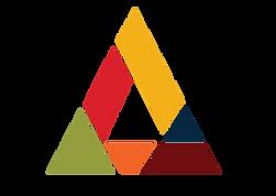 CAPASSO Triangle logo-01.png