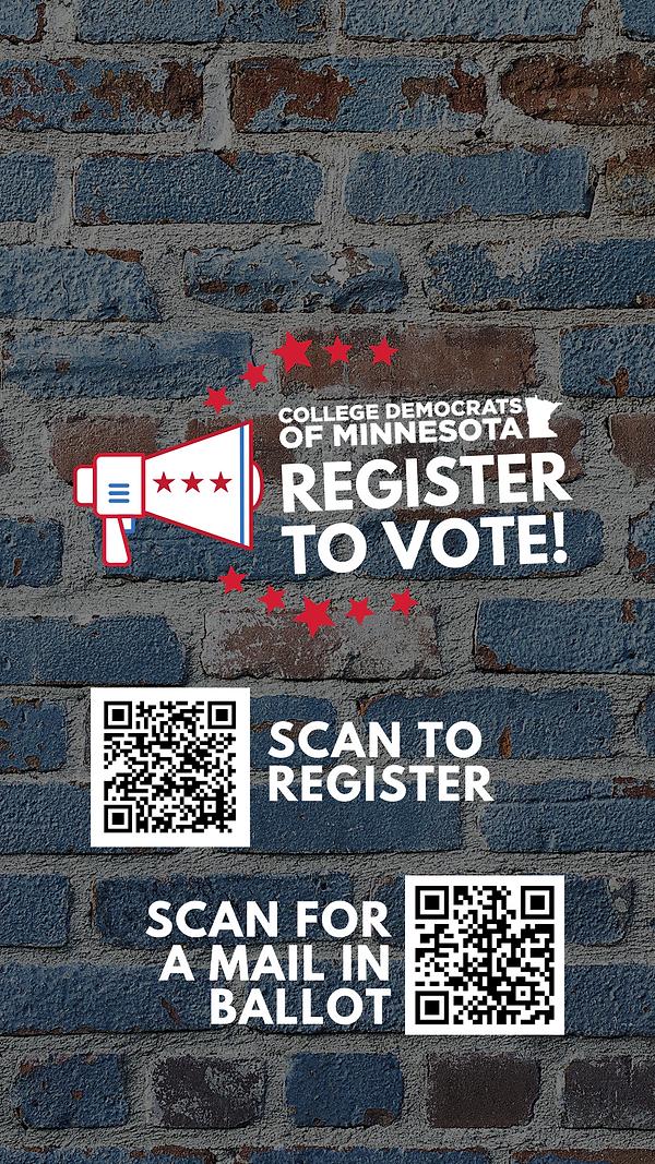 Copy of Vote reg wallpaper.png
