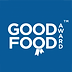 Good-Food-Award_PreLoader-180x180.png