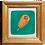 Thumbnail: Snacks Series Originals