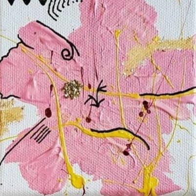 Hibiscus_edited.jpg