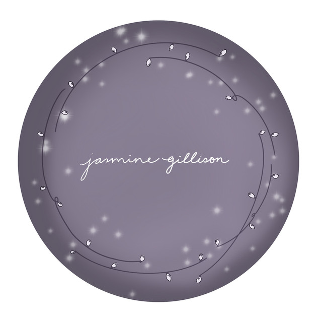 J Gillison Logo