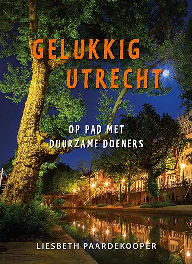 Gelukkig Utrecht.jpg