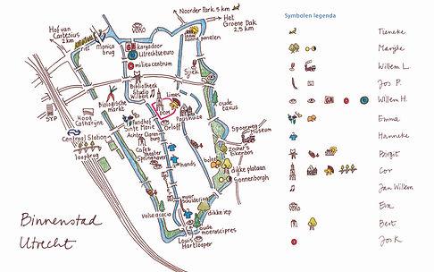 Kaart binnenstad Utrecht compleet.jpeg