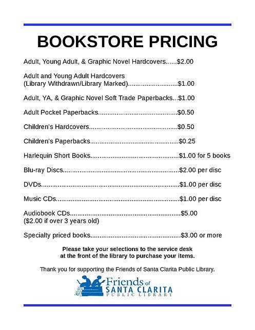 Bookstore Pricing.jpg