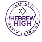 Hebrew High Logo[4162].jpg