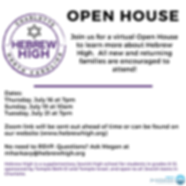 Hebrew High Virtual Open House.png