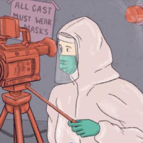 SLICKROCK 2021: Filmmakers Vs a Pandemic