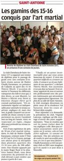01 - Article La Provence (140718).jpg