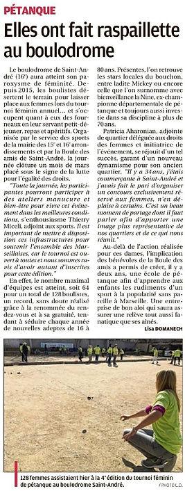 01 - Article de la Provence (010418).jpg