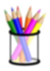 crayons-à-dessiner.jpeg