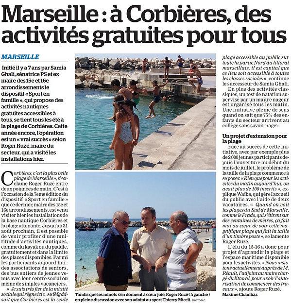 Corbière_avec_le_Maire_(2018).jpg
