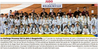La Provence 250418 #1.jpg