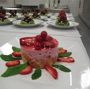 La cuisine - Dessert.jpg