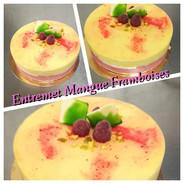 Entremet Mangue Framboise #1.JPG