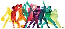 Articles sport 5.jpg