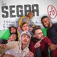 Les Segpa.jpg