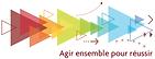 Logo ACPM.png