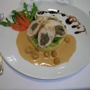 Le restaurant - Plat.JPG