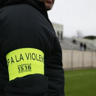 03_-_Stop_à_la_violence.jpg