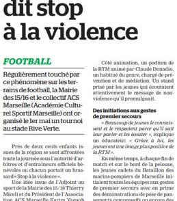 01 - La Marseillaise #3.jpg
