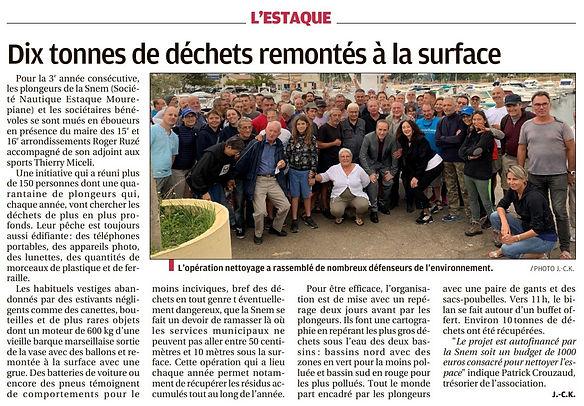 01 - La Provence.jpg