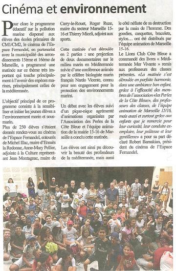01 - Journal Calanque.jpg