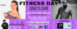 FITNESS DAY - Bandeau FB #1.png