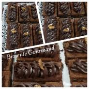 Brownie Gourmand.JPG