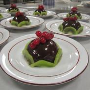 Le restaurant - Dessert.jpg