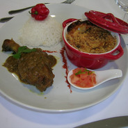 La cuisine - Plat.JPG