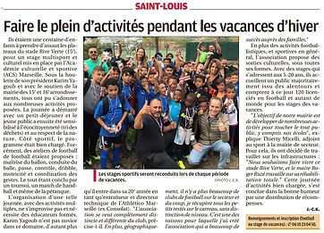 La Provence (130219).jpg