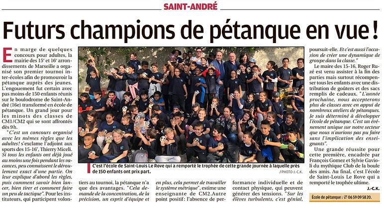 01 - La Provence (261018).jpg