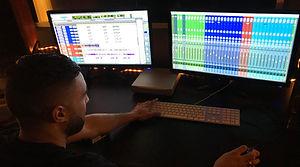 Studio d'enregistrement.jpg