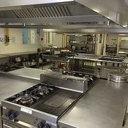 La cuisine.JPG