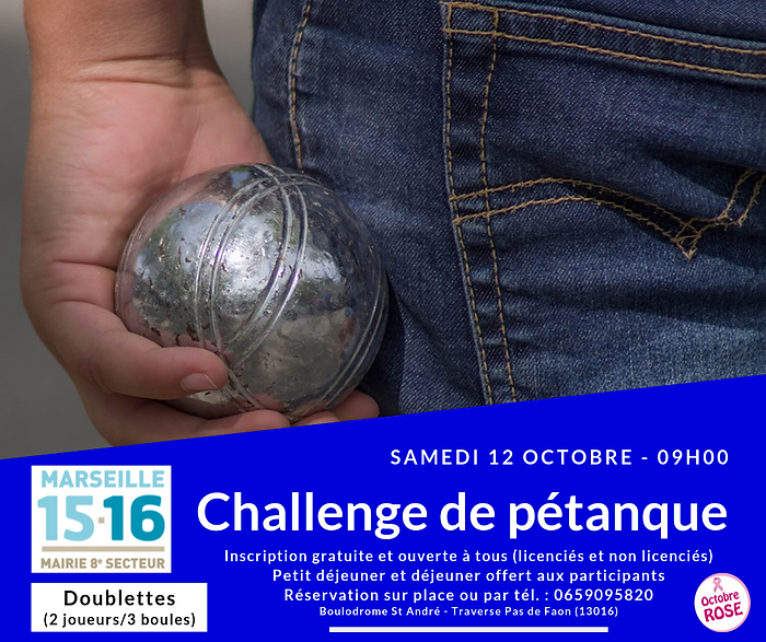 Challenge_de_pétanque_2019.png