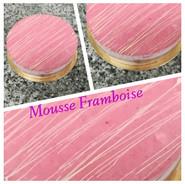 Mousse Framboise.JPG