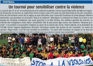 01 - La Provence (020518).jpg