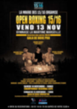 Affiche Open Boxing.jpg
