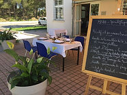 Le restaurant.jpg