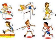 Logo_athlétisme.jpg