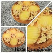 Tarte Bourdaloue.JPG