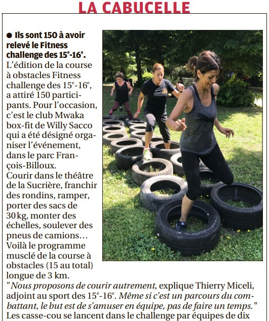 00 - La Provence (090718).jpg