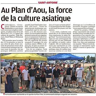 La Provence (011118).jpg