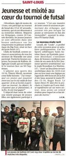 01 - La Provence (110618).jpg