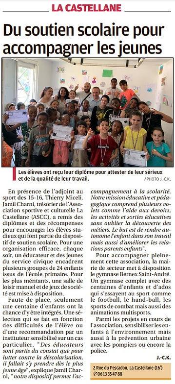 00 - La Provence.jpg