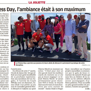 00 - Fitness Day (La Provence (220619).j